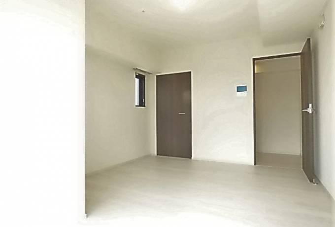 パークアクシス新栄 611号室 (名古屋市中区 / 賃貸マンション)