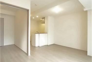 パークアクシス新栄 701号室 (名古屋市中区 / 賃貸マンション)