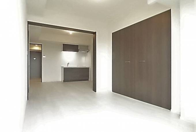 パークアクシス新栄 507号室 (名古屋市中区 / 賃貸マンション)