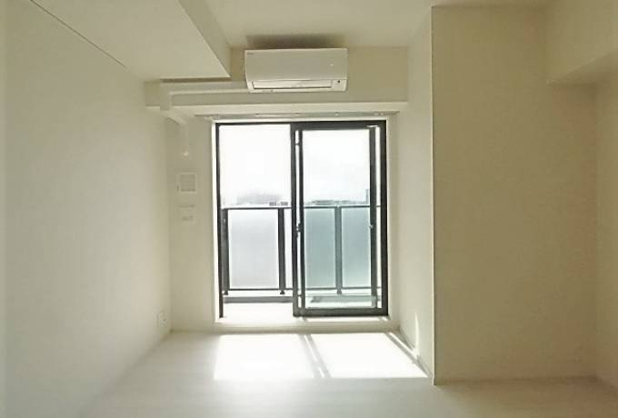 パークアクシス新栄 511号室 (名古屋市中区 / 賃貸マンション)