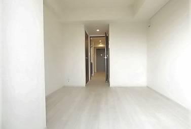 パークアクシス新栄 606号室 (名古屋市中区 / 賃貸マンション)