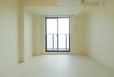 パークアクシス新栄 1105号室 (名古屋市中区 / 賃貸マンション)