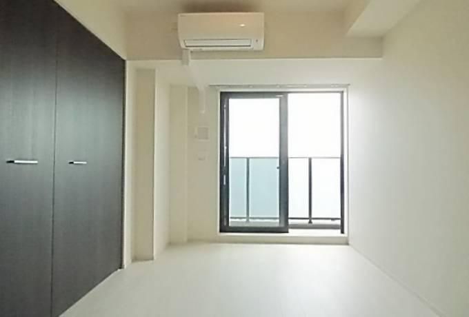 パークアクシス新栄 1107号室 (名古屋市中区 / 賃貸マンション)