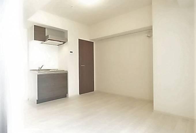 パークアクシス新栄 1108号室 (名古屋市中区 / 賃貸マンション)