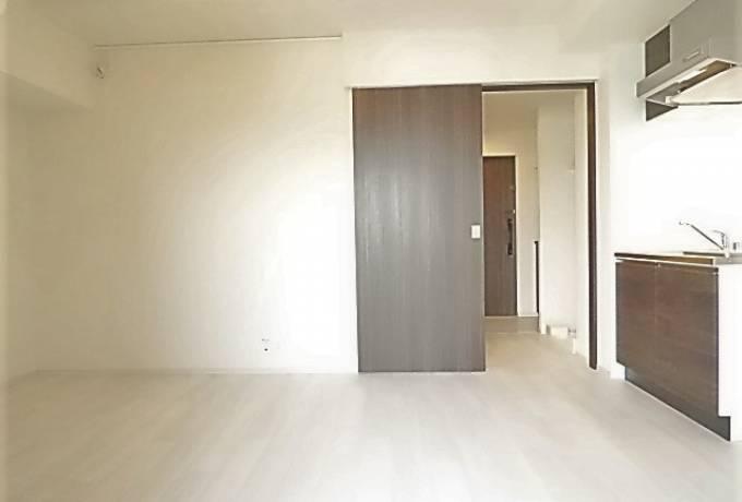 パークアクシス新栄 1109号室 (名古屋市中区 / 賃貸マンション)
