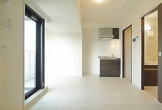 パークアクシス新栄 1110号室 (名古屋市中区 / 賃貸マンション)