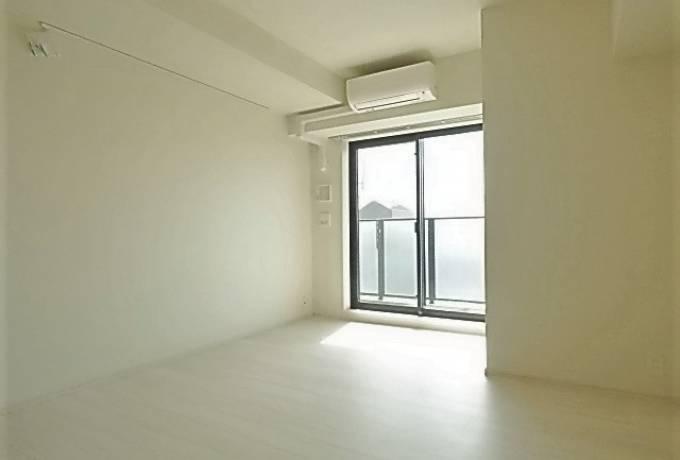 パークアクシス新栄 1111号室 (名古屋市中区 / 賃貸マンション)