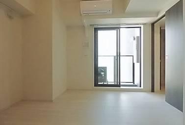 パークアクシス新栄 1208号室 (名古屋市中区 / 賃貸マンション)