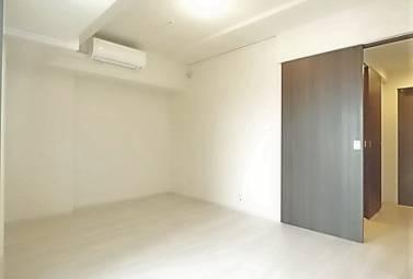 パークアクシス新栄 1209号室 (名古屋市中区 / 賃貸マンション)