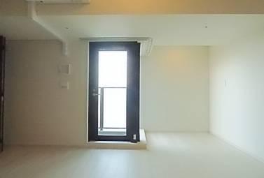 パークアクシス新栄 1210号室 (名古屋市中区 / 賃貸マンション)