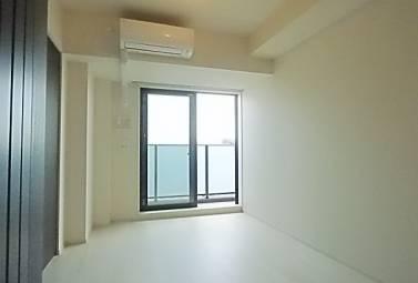 パークアクシス新栄 1307号室 (名古屋市中区 / 賃貸マンション)