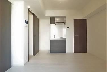 パークアクシス新栄 1408号室 (名古屋市中区 / 賃貸マンション)