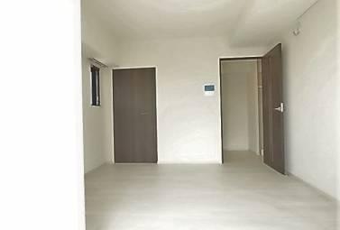 パークアクシス新栄 1411号室 (名古屋市中区 / 賃貸マンション)