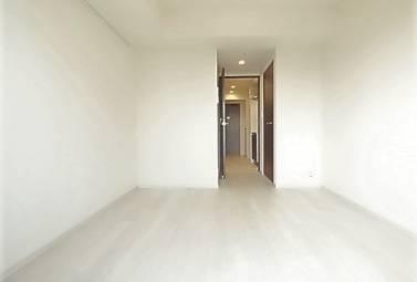 パークアクシス新栄 1505号室 (名古屋市中区 / 賃貸マンション)