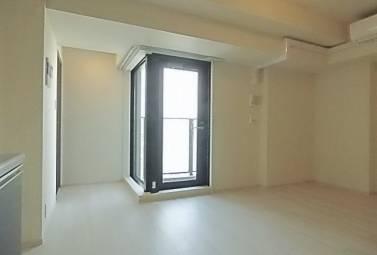 パークアクシス新栄 1509号室 (名古屋市中区 / 賃貸マンション)