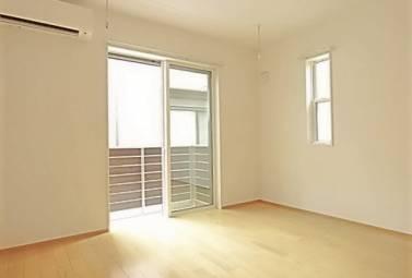 フォレストW 南明 102号室 (名古屋市千種区 / 賃貸アパート)