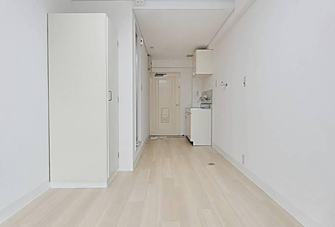 ビラ三秀鶴舞 413号室 (名古屋市昭和区 / 賃貸マンション)