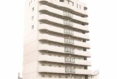 ベルメゾン本田 501号室 (名古屋市西区 / 賃貸マンション)