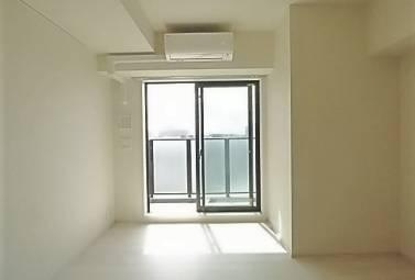 パークアクシス新栄 1011号室 (名古屋市中区 / 賃貸マンション)