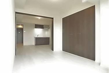 パークアクシス新栄 1007号室 (名古屋市中区 / 賃貸マンション)
