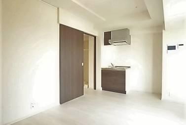 パークアクシス新栄 1009号室 (名古屋市中区 / 賃貸マンション)