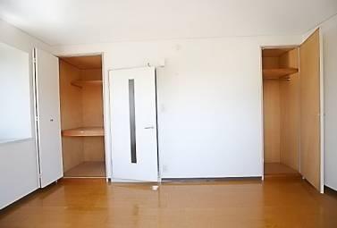 山富第3マンション 306号室 (名古屋市天白区 / 賃貸マンション)