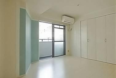 品川ビル 201号室 (名古屋市名東区 / 賃貸マンション)