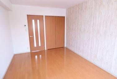 ロージュサクラ 405号室 (名古屋市中区 / 賃貸マンション)