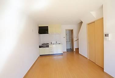 アプトエーデルワイス C号室 (名古屋市守山区 / 賃貸アパート)