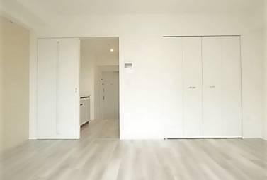 ルーエ池下 504号室 (名古屋市千種区 / 賃貸マンション)