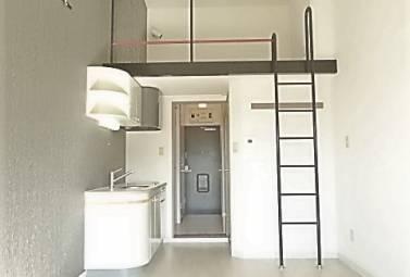 スクエアK 303号室 (名古屋市瑞穂区 / 賃貸マンション)