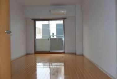 ロージュサクラ 302号室 (名古屋市中区 / 賃貸マンション)