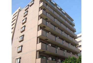 ラヴィアン名駅 801号室 (名古屋市中村区 / 賃貸マンション)