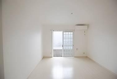アクシス宝が丘 102号室 (名古屋市名東区 / 賃貸アパート)