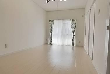 シャルム湊 204号室 (名古屋市港区 / 賃貸マンション)
