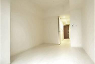 アドバンス名古屋モクシー 406号室 (名古屋市中区 / 賃貸マンション)