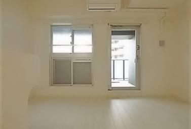 アドバンス名古屋モクシー 412号室 (名古屋市中区 / 賃貸マンション)