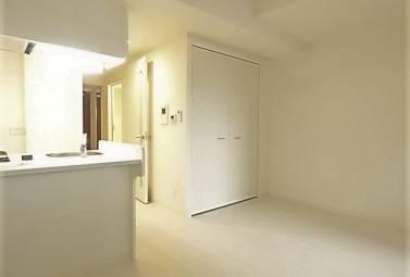 アドバンス名古屋モクシー 413号室 (名古屋市中区 / 賃貸マンション)