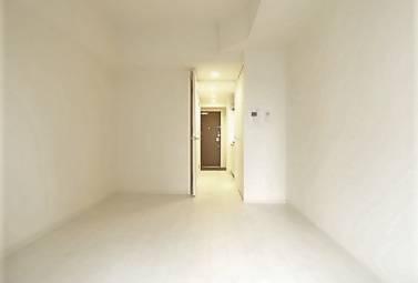 アドバンス名古屋モクシー 509号室 (名古屋市中区 / 賃貸マンション)