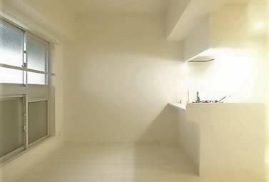 アドバンス名古屋モクシー 513号室 (名古屋市中区 / 賃貸マンション)