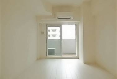 アドバンス名古屋モクシー 701号室 (名古屋市中区 / 賃貸マンション)