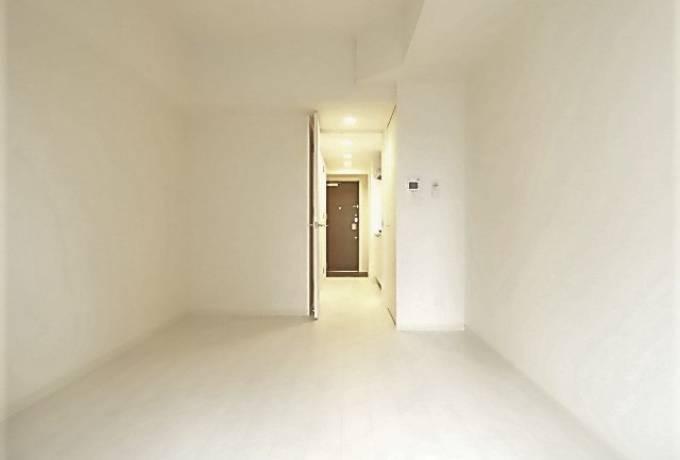 アドバンス名古屋モクシー 1109号室 (名古屋市中区 / 賃貸マンション)
