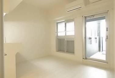 アドバンス名古屋モクシー 1212号室 (名古屋市中区 / 賃貸マンション)