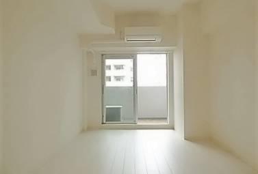 アドバンス名古屋モクシー 1401号室 (名古屋市中区 / 賃貸マンション)