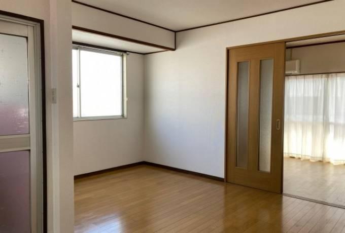 矢田ビル 406号室 (名古屋市東区 / 賃貸マンション)