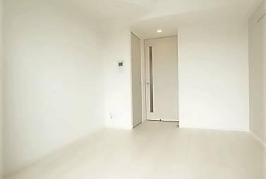 メイクス今池PRIME 1103号室 (名古屋市千種区 / 賃貸マンション)