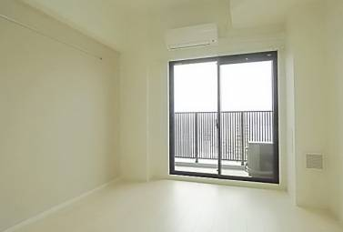 メイクス今池PRIME 1105号室 (名古屋市千種区 / 賃貸マンション)