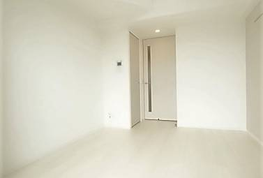 メイクス今池PRIME 1303号室 (名古屋市千種区 / 賃貸マンション)