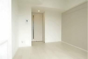 メイクス今池PRIME 1308号室 (名古屋市千種区 / 賃貸マンション)