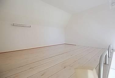 レオパレス植田第3 102号室 (名古屋市天白区 / 賃貸アパート)